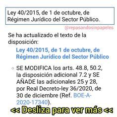 34 Ideas De Oposiciones Corporaciones Locales En 2021 Oposicion Empleos Publicos Estudiar Oposiciones
