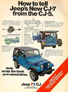 jeep brand, american motors, jeep grand cherokee, jeep jeep, old jeep,