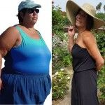 Sandi has kept off 250-lbs w/Lap-Band #bariatric surgery for more than a decade.