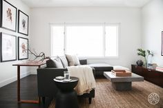The Beach House, Part 2 by Homepolish Los Angeles https://www.homepolish.com/mag/the-beach-house-part-two?gallerize=cdd142d0