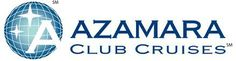 Azamara Augments each Voyage with Complimentary Night Touring Event and Beverages Cruise Reviews, Boat Fashion, Love Boat, Cruise Wedding, Caribbean Cruise, Buick Logo, Luxury Travel, Touring, Cruises
