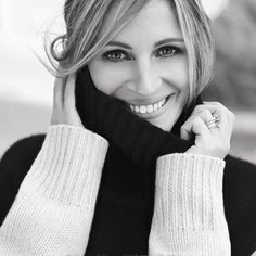 #juliaroberts #vogue #favourite #smile Have A Great Week Everyone