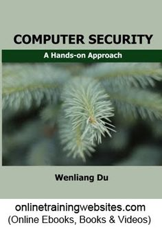 Free download or read online computer organization and design 5th computer security a hands on approach fandeluxe Image collections