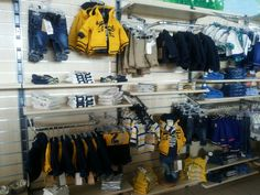 Collezione Autunno-Inverno 2014-15 In tutti gli stores Io Bimbo Sardegna