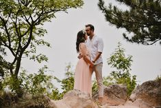 #engagement #engagementphotos #engagementphotography #portrait #photography Engagement Photography, Engagement Photos, Portrait Photography, Couple Photos, Couples, Couple Pics, Engagement Pictures, Couple Photography, Couple