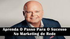 Eric Worre O Primeiro Passo Para o Sucesso no Marketing de Rede - Legend...
