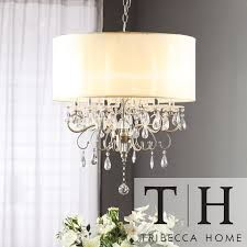linen light pendants - Google Search