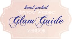 #OceanCliffBallroom #OceanCliffWedding #NewportWedding #NewportWeddingPhotographer Ocean Cliff Newport, Rehearsal Dinners, New England, Wedding Blog, Real Weddings, Jay, Celebrations, Photography, Photograph