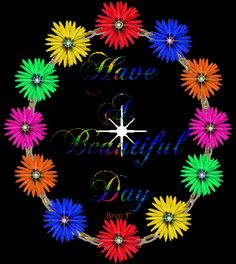 Glitter Graphics: the community for graphics enthusiasts! Good Morning Beautiful Gif, Cute Good Morning Images, Good Morning Flowers, Good Morning Good Night, Morning Wishes Quotes, Good Morning Quotes, Hug Love Gif, Good Morning Gif Animation, Clip Art Library
