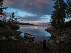 Voyageurs National Park is a wonderful place #camping #hiking #outdoors #tent #outdoor #caravan #campsite #travel #fishing #survival #marmot http://bit.ly/2tzhBDb