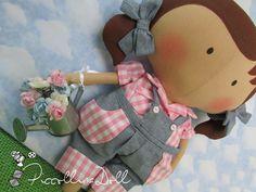 Tilda Toy Jardineira http://www.elo7.com.br/tilda-toy-jardineira/dp/73F9A4
