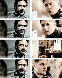 That's okay, I wasn't going to use my heart anyway :*( - [gifset]