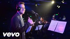 Olly Murs Covers That Will Make You Fall In Love With Him