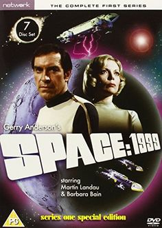 Space - Series 1 DVD & for sale online Mejores Series Tv, Sci Fi Tv Series, Fantasy Tv, Sci Fi Shows, Great Tv Shows, Sci Fi Movies, Film Serie, Classic Tv, Vintage Tv