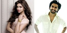 Deepika Padukone And Her Marriage Plans With Ranveer Singh!