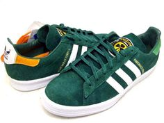 half off 04a70 be6fd adidas house of pain Adidas Campus, Fresh Kicks, Fly Gear, Shoe Game,