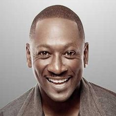 Club Nokia :: Centric Presents The Next Comedy All-Star with Joe Torry