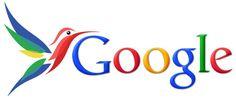 Great Evergreen Content for Google Hummingbird