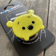 Disney Pop, Cute Disney, Disney Girls, Disney Pixar, Cute Popsockets, Popsockets Phones, Iphone Cases Disney, Diy Resin Crafts, Airpod Case