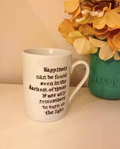 Hey, I found this really awesome Etsy listing at https://www.etsy.com/listing/215267440/harry-potter-mug-dumbledore-quote
