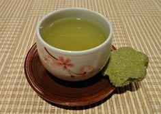 Matcha-Green-Tea-Shortbread-Cookie-Recipe
