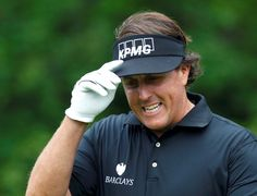 Golf Phil Mickelson News Update  >>>  click the image to learn more...