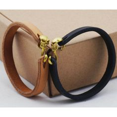 Concho button - Copper Skull Hook - Bracelet Accessory - Key Hook- Leathercraft Supplies- Leather craft Ornament Decoration