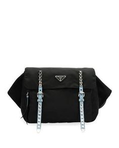 e1736e8f75c4 65 Best bags images in 2019 | Satchel handbags, Beautiful bags ...