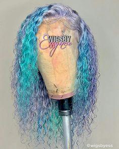 Cute Hair Colors, Pretty Hair Color, Beautiful Hair Color, Black Kids Hairstyles, Baddie Hairstyles, Pretty Hairstyles, Colored Weave Hairstyles, Hair Color Streaks, Multicolored Hair