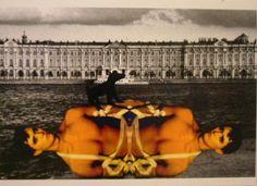 El Kazovszkij : dupla vagy semmi 2004