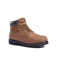 ff0be0c50f Here are a part of the best work boots soft toe to pick.There is no absence  of choices concerning purchasing work boots soft toe.