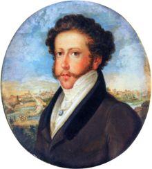 Pedro IV de Portugal e I do Brasil – Wikipédia, a enciclopédia livre