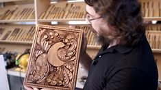 Woodcarving School -This Course is designed for Talented people who love Woodcarving but don't know where to start. I will take you back to History Beginner in Woodcarving Workshop #Woodcarvingforbeginners #woodcarving #woodcarvingschool #schoolofwoodcarving #woodworking #woodworkingschool @grabovetskiy