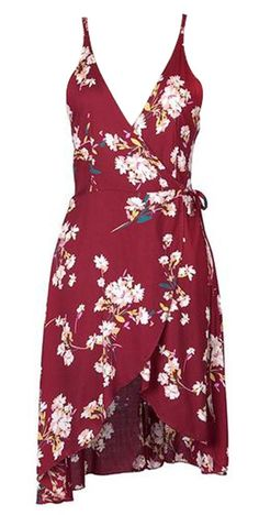 Let the floral dress kill boring time. Catch it now, $19.99! Features plunging neckline & cross back, finished with a high-low hem, the floral is perfect for a rooftop party. - long sleeve black and white striped dress, long black summer dress, black and white dresses online *sponsored https://www.pinterest.com/dresses_dress/ https://www.pinterest.com/explore/dress/ https://www.pinterest.com/dresses_dress/sequin-dresses/ http://www.zara.com/us/en/sale/trf/dresses-c437653.html