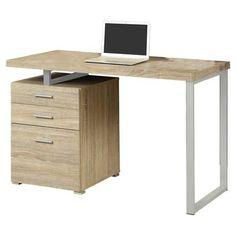 Ashdown Writing Desk