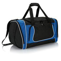 URID Merchandise -   Bolsa de desporto Ultimate, azul   30.77 http://uridmerchandise.com/loja/bolsa-de-desporto-ultimate-azul/ Visite produto em http://uridmerchandise.com/loja/bolsa-de-desporto-ultimate-azul/