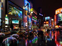 Test Post from Tokyo Hotel Mega