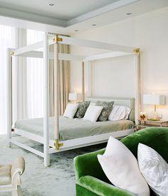DAVID COLLINS STUDIO interiors - Bing images