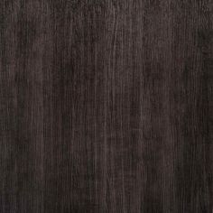 Interior Place - Purple RN1021 Wood Wallpaper, $33.99