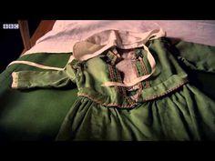 Shakespeare's Mother The Secret Life of a Tudor Woman BBC Documentary 2015 - YouTube