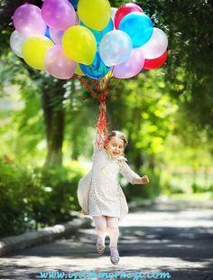 Günün Olumlaması: Hayatımın, deneyimlerimin sorumluluğunu alarak gelişiyorum. Her zaman hepimiz en doğru bildiğimizi yaparız. Kendimi, geçmişi sevgi ve şevkatle affediyorum.Kendime özgürlüğün hediyesini vermeyi seçiyorum. Özgürken de güvendeyim ... #bybegumkarace #iyilikmerkezi #gününolumlaması #özgürlük #affet #geçmiş #04032016