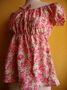 BLUSA FLORIDA Os anos 70 continuam a influenciar a moda, trazendo de volta os estampados em cores fortes e os tecidos naturais como os linhos, as sedas e o