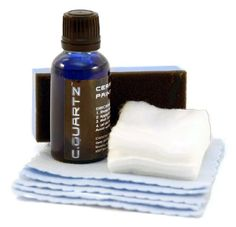 Carpro Cquartz 30 Ml Kit >>> Check this awesome product by going to the link at the image.