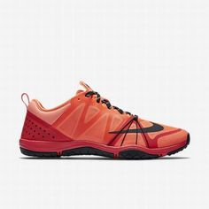 the best attitude 0e5af 922b9  77.81 bright yellow nike shoes,Nike Womens Bright Mango Bright Crimson  Black Black Free Cross Compete Training Shoe