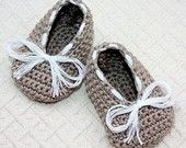 PATTERN Tstrap Cherry Baby Booties by monpetitviolon on Etsy