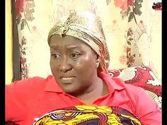 Family War Season 1 - 2016 Latest Nigerian Nollywood Movies.
