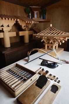 松本社寺建設神奈川県鎌倉市二階堂710 瑞泉寺境内