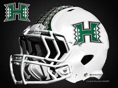 hawaii 12 #hawai'i 12 http://flic.kr/p/eD8m8P    @JSwagginGener @clive bixby Stadium @adunnach31 @HawaiiFootball @LostLettermen @Kevin Moussa-Mann Corke @PhilHecken