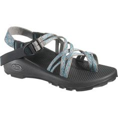 Photograph of  ZX/2 Unaweep Sandal - Women's Overlays, 9.0 - Exce view 1