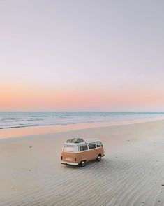 """# vwcamper """" Volkswagen Bus / You are in the right place about car fiesta infantil Here we offer you the most beautiful pictures about … Beach Aesthetic, Summer Aesthetic, Aesthetic Bedroom, Travel Aesthetic, Photo Wall Collage, Picture Wall, Color Of Life, Adventure Is Out There, Aesthetic Pictures"""
